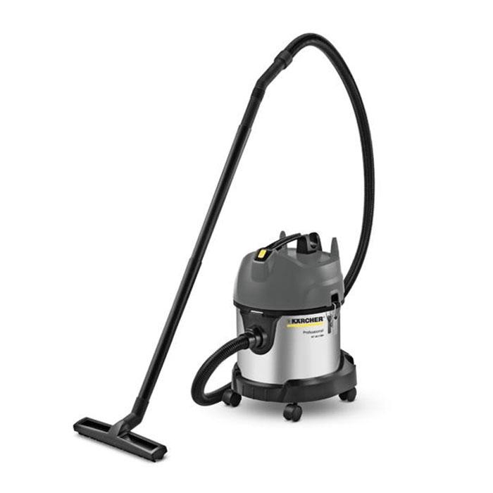 Aspiradora Polvo - Agua Karcher NT 20/1 1.500 W