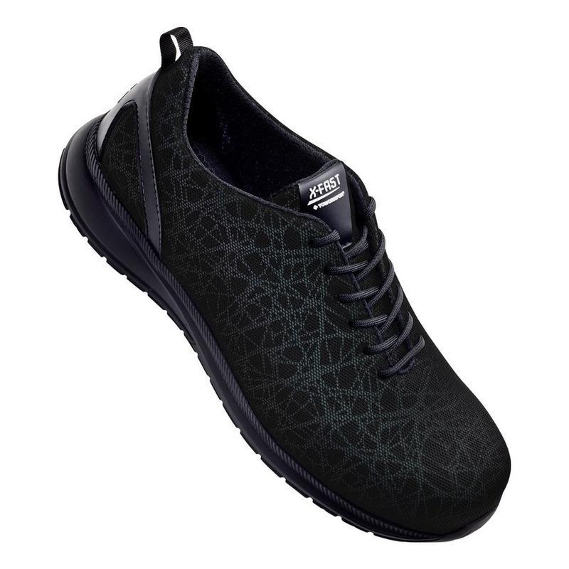 Zapatos De Seguridad To Work For X-n2