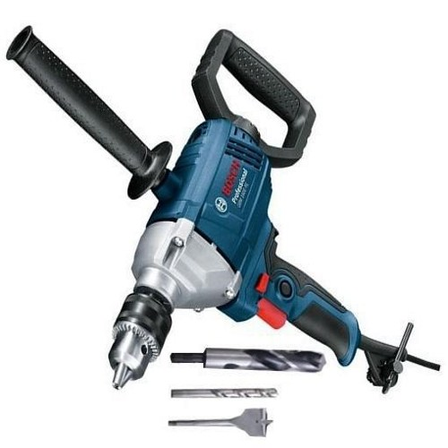 Taladro-Bosch-GBM-1600-RE-Professional-20180422034233.4548950015