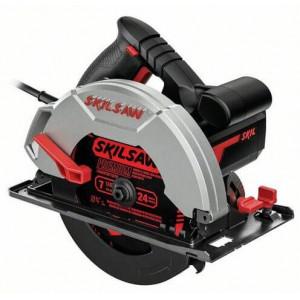 Sierra Circular Skill 1250W